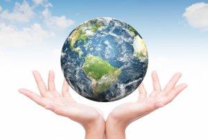 Escritório Ecológico - Boas Práticas Ambientais