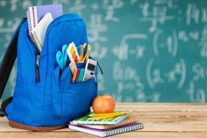 Aperfeiçoamento em Educação em Tempo Integral