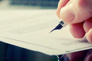 Requisitos de um Projeto de IDI - NP 4458