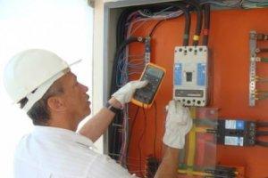Instalações Elétricas em Baixa Tensão Residencial e Predial