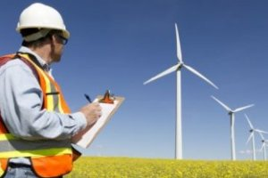 Medição Anemométrica para Energia Eólica