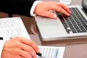 Básico de Escrituração Digital com Ênfase em Nota Fiscal Eletrônica