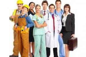 Higiene Segurança e Saúde no Trabalho