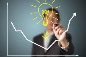 Introdução à Gestão Estratégica e Conceção de Modelo de Negócio