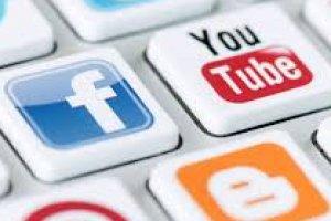 Curso de Formação em Marketing para Redes Sociais