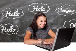 Introdução ao Ensino da Língua Inglesa na Educação de Jovens e Adultos EJA