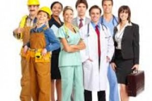 Boas Práticas em Saúde e Segurança do Trabalho