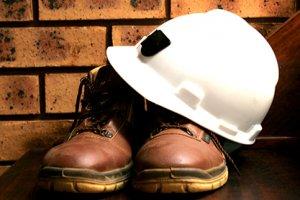 Segurança no Trabalho Empregador/Trabalhador Designado
