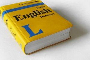 Técnicas de Tradução e Interpretação em Inglês