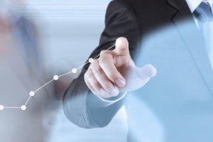 Introdução à Gestão de Compensações e Benefícios