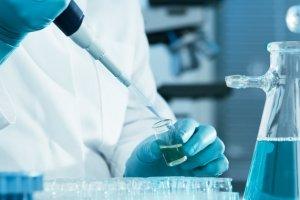 Sistema de Acreditação de Laboratórios NP EN ISO/IEC 17025