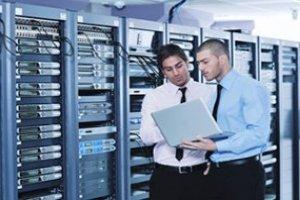 Administração de Banco de Dados