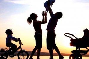 A Gravidez e o Nascimento de um Filho: Desafios e Estratégias de Intervenção Psicossocial com os Pais