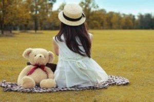 Babysitting- Prestação de Cuidados a Crianças