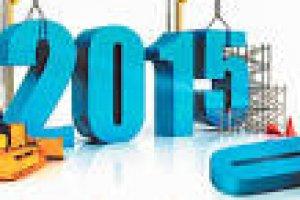 Introdução à Gestão do Risco Aplicada à ISO 9001:2015