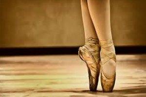 Introdução ao Ballet Clássico