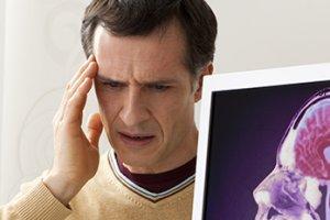 Abordagem da Cefaleia para não Neurologistas