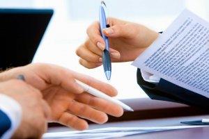 Introdução à Gestão de Contratos