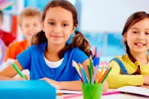 A Criança e a Globalização
