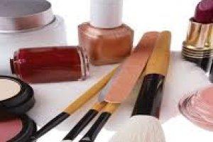 Boas Práticas de Produção (GMP) para o Setor dos Cosméticos - ISO 22716:2007