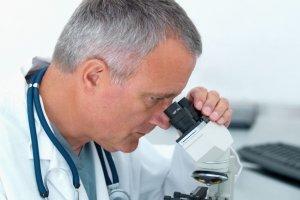 Básico de Microscopia