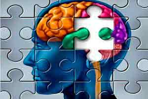 Aperfeiçoamento em Saúde Mental e Atenção Psicossocial