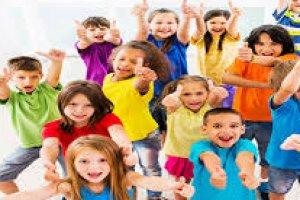 Introdução à Gestão de Jardins de Infância e Creches