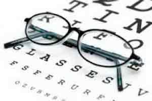 Auxiliar de Optometria Profissional