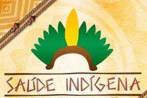 Agente Comunitario de Saude Indigena