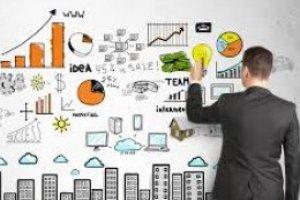 Como Construir um Plano de Marketing para o seu Negócio