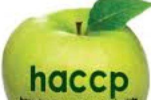 Implementação e Certificação de Sistemas HACCP e-Learning