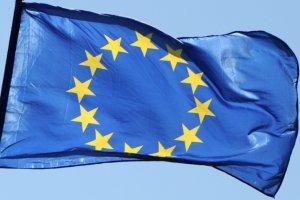 Regulamento (EU) nº. 305:2011