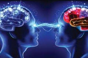 Conceitos Básicos de Hipnose Ericksoniana
