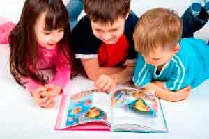 Aprendendo e Ensinando com Oficinas Pedagógicas