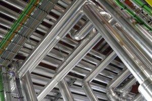 Manuseamento de Gases Fluorados em Equipamentos de Refrigeração