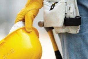 Segurança de Máquinas e Equipamentos de Trabalho