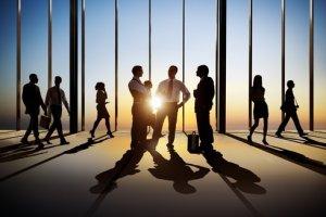 Comunicação Efetiva e Assertiva