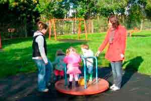 Brincadeiras para Recreação Infantil
