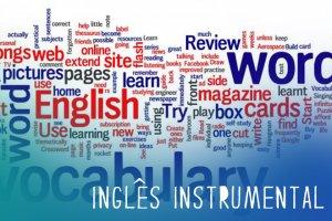 Estratégias de Leitura na Língua Inglesa