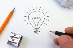 Sistemas de Gestão de Investigação, Desenvolvimento e Inovação - NP 4457:2007