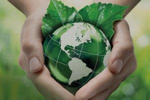 Transição da norma NP EN ISO 14001:2004 para a nova versão NP EN ISO 14001:2015