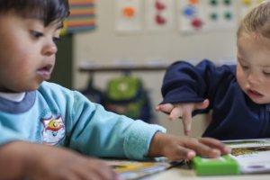 Necessidades Educativas Especiais. Como ensinar, como aprender -5ed