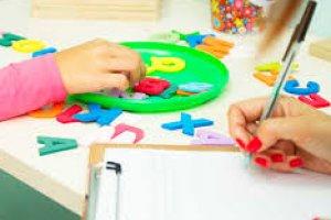 Curso de Neuropsicologia Clínica da Criança e do Adolescente