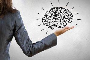 Neuropsicologia Clínica do Adulto e do Idoso - Avaliação e Intervenção