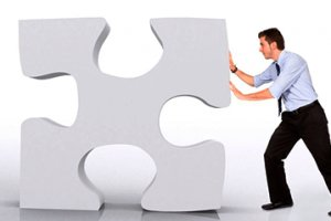 Introdução à Gestão da mudança organizacional
