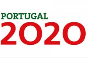 Elaboração de Candidatura ao Portugal 2020 - Vale simplificado de inovação