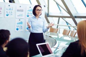 ISO 9001:2015 - Gestão da Qualidade (e-Learning)