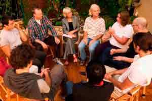 Básico de Psicologia - Intervenção em Grupos