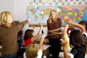 A Indisciplina nas Escolas: Compreender, prevenir e intervir