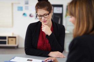 Desenvolvimento de Recursos Humanos em PMEs